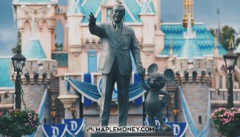 How to Make the Most of Your Trip to Disneyland