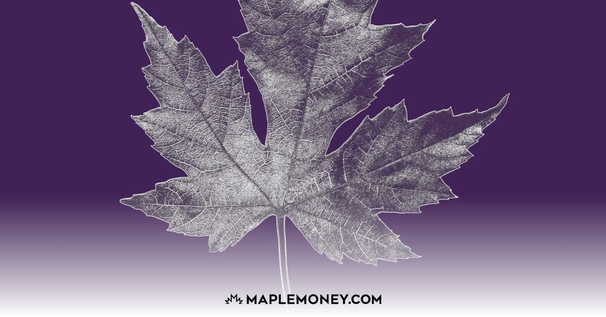 Maple Review: Get Your Next Prescription from An Online Doctor
