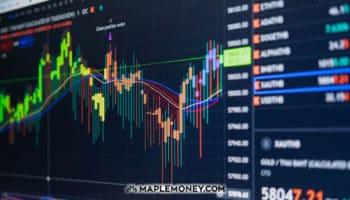 Market Order vs Limit Order: Understanding the Differences