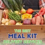 More and more Canadian families are using meal kit delivery services. Here's our review of the top meal kit delivery companies in Canada.