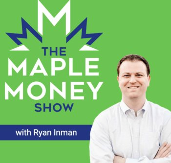 Why Everyone Should Budget, No Matter How Much You Make, with Ryan Inman