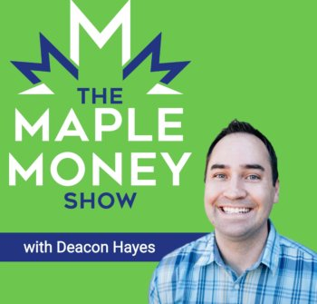 How to Turn Your Side Gig Into a Full-Time Income, with Deacon Hayes