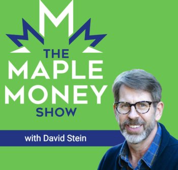 Are You Really Investing, or Just Gambling? with David Stein