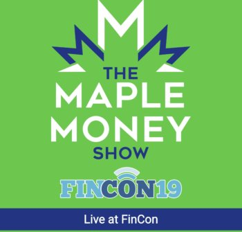 What Does FIRE Mean to You? Live at FinCon