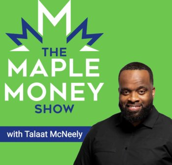 How to Play on the Same Money Team as Your Spouse, with Talaat McNeely