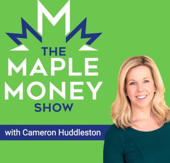 How to Have Conversations With Your Parents about Money, with Cameron Huddleston