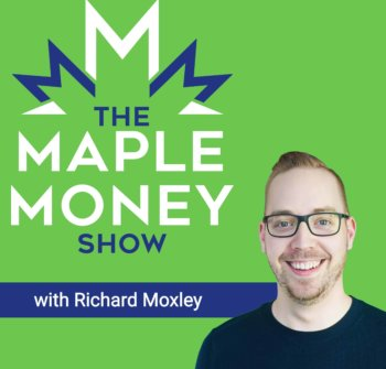 How to Play the Credit Game, with Richard Moxley