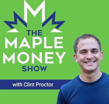 From Side Hustle to Full-Time Gig in 12 Months, with Clint Proctor