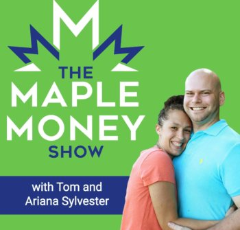 Financial Independence Through Entrepreneurship, with Tom and Ariana Sylvester
