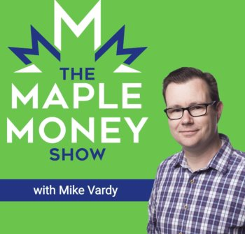 How to Become More Productive this Year, with Mike Vardy