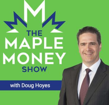 Debt Relief Options to Get Back on Track, with Doug Hoyes
