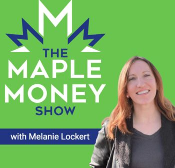The Connection Between Debt and Depression, with Melanie Lockert
