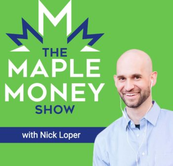 Where to Find Your Next Side Hustle Idea, with Nick Loper