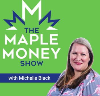 Keys to Successful Goal Setting, with Michelle Black
