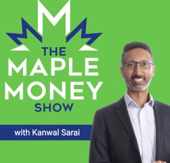 How to Invest in a Volatile Stock Market, with Kanwal Sarai
