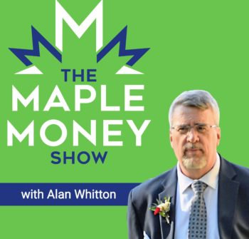 How To Qualify for the Disability Tax Credit and RDSP, with Alan Whitton