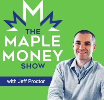 Surprising Insights On Side Hustles In 2020, with Jeff Proctor