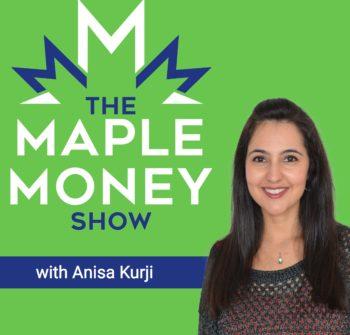 Using Money as a Tool to Teach Your Kids Essential Life Skills, with Anisa Kurji
