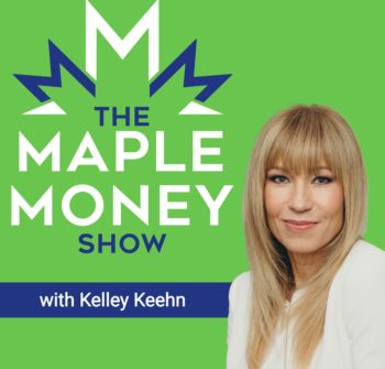 The Pitfalls of Keeping Up with the Joneses and How to Avoid Them, with Kelley Keehn