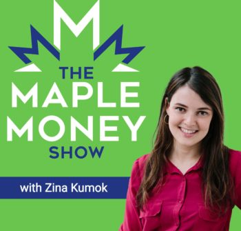 Tips to Manage Your Money During College, with Zina Kumok