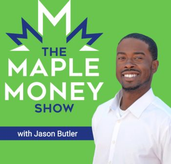 How to Start an eBay Flipping Side Hustle, with Jason Butler