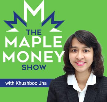 The Many Benefits of Fractional Real Estate Investing, with Khushboo Jha
