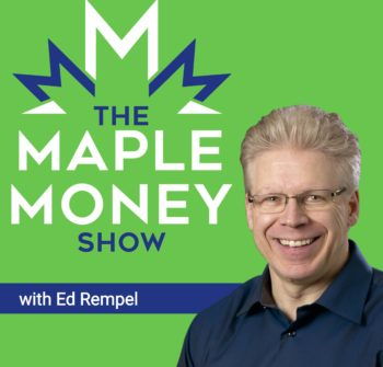 The High Risk of Bonds with Ed Rempel
