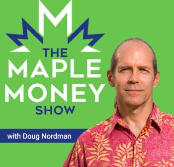 Unpacking a Lifetime of Financial Independence, with Doug Nordman