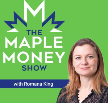 How to Manage Your Money with Confidence, with Romana King