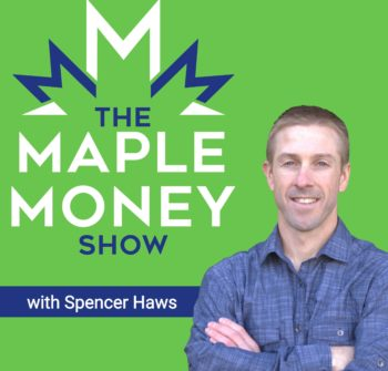 How to Make Money With Niche Websites, with Spencer Haws