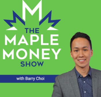 Keeping Up With Changes to Credit Card Travel Reward Programs, with Barry Choi