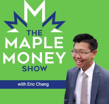 Real Estate Investing for Cash Flow, with Eric Chang