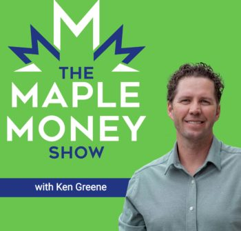 A Different Way to Win with Your Money, with Ken Greene
