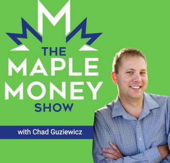 How to Find the Right Tenant for Your Rental Property, with Chad Guziewicz
