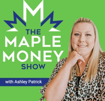 How to Create a Plan for Your Money, with Ashley Patrick