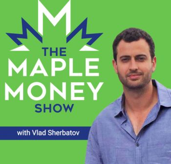 How to Get Smarter About Loans and Credit, with Vlad Sherbatov