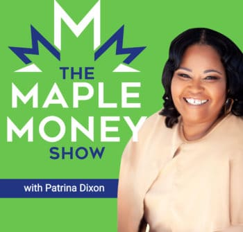 Helpful Tips for Managing Your Finances, with Patrina Dixon