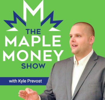 Advice for Canadians Who Want to Work Overseas, with Kyle Prevost