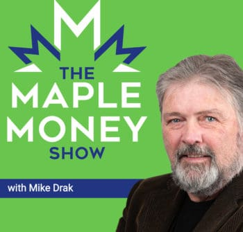 How to Design Your Retirement Lifestyle, With Mike Drak