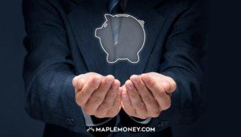 ModernAdvisor Review: Invest Their Money Keep the Gains