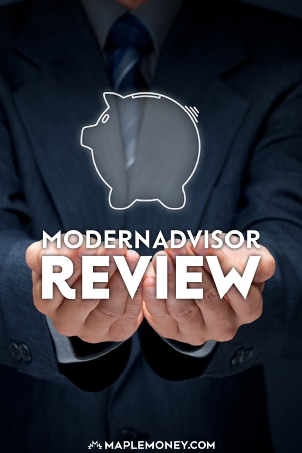 This ModernAdvisor review will help you decide if ModernAdvisor is right for you. You can get $50,000 managed for free and a trial where you keep the gains.