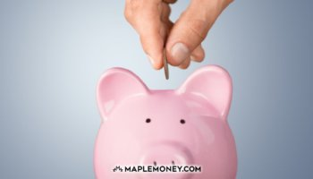 10 Simple Money Saving Tips You Can Use Today