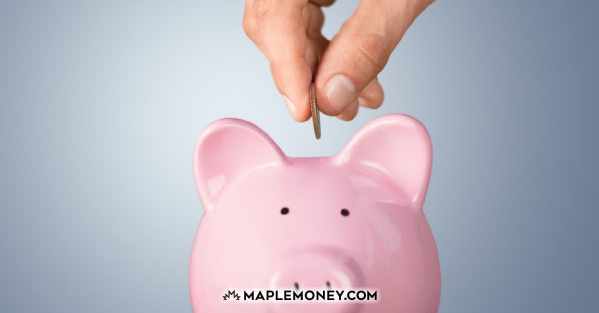 10 Simple Money Saving Tips