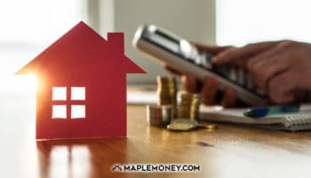 Paying Your Mortgage Early? Watch Out for the Mortgage Prepayment Penalty