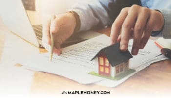 Your Mortgage Renewal: Why It's Always Best to Plan Ahead