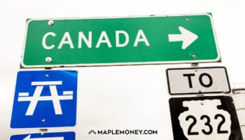 How to Move to Canada: What You Need to Know Before Packing Your Bags
