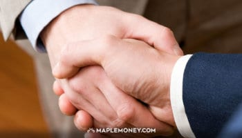 Tips for negotiating a better deal