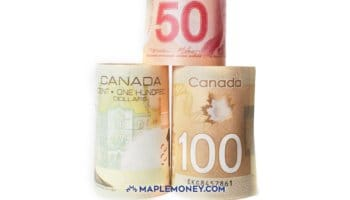 What Are the Tax Requirements for Non-Residents of Canada Earning Rental Income?