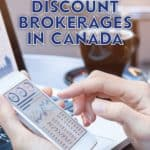 A look at all of the major online brokerages in Canada to help you decide which Canadian discount broker is the best fit for you.