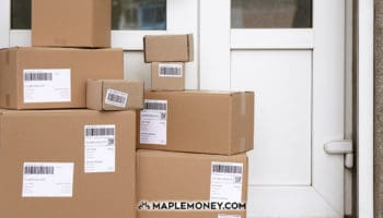 Your Guide to the Best Canadian Online Stores with Free Shipping
